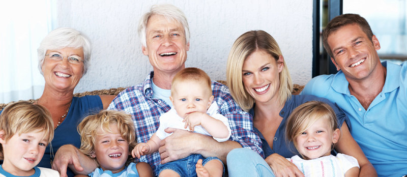 Infinite Banking vs. The Family Banking Plan?