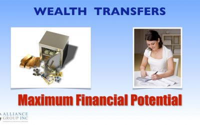Reaching Your Maximum Financial Potential