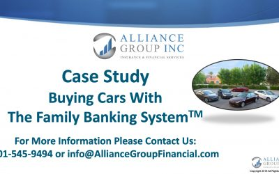 Alternatives to Traditional Car Financing